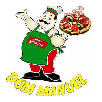 Dom Manuel