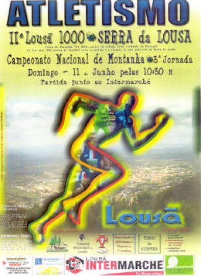 louzan10002000