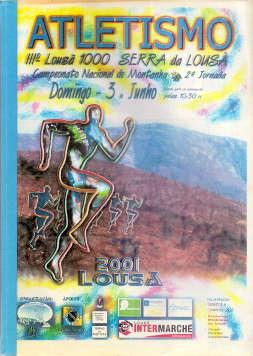 louzan10002001