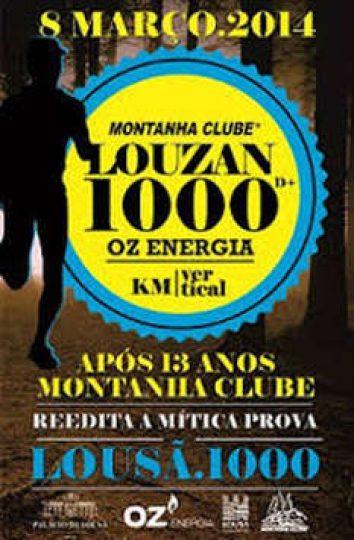 louzan10002014