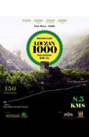 louzan10002016