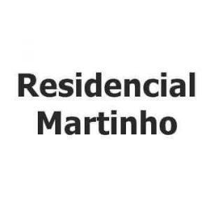 Residencial Martinho