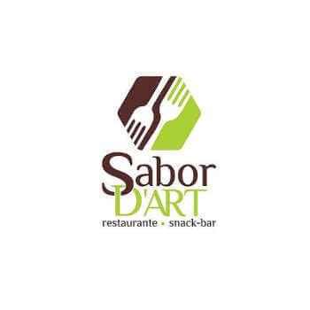 Sabor D'Art