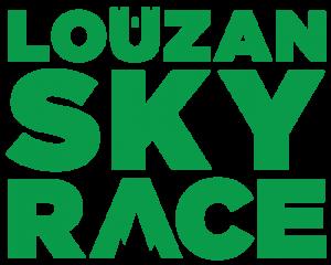 Louzanskyrace