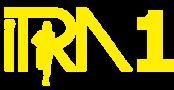 itra1