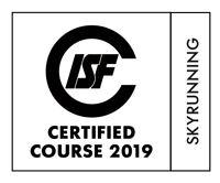 ISF Certified Course